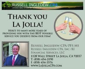 Thank you LJ