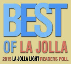 La Jolla Best Accounting